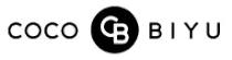 CocoBiyu Logo